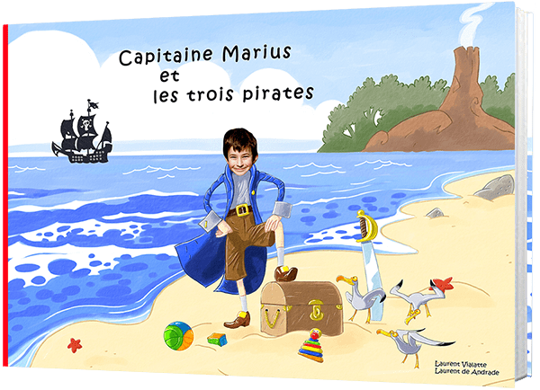 livre-personnalise-cartooneo-les-3-pirates-page-article-icone